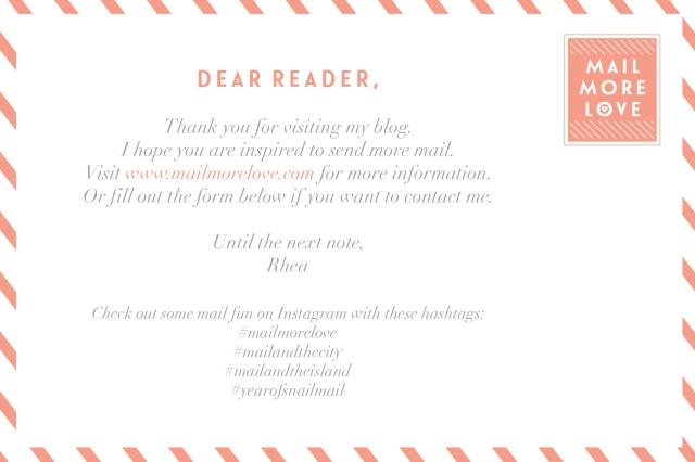 contact-postcard_mml-blog-01
